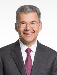 Dr. Wolfgang Habermayer