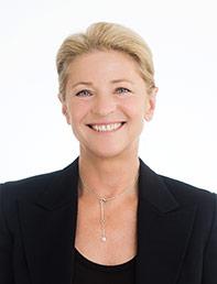 Ingrid Skovhus