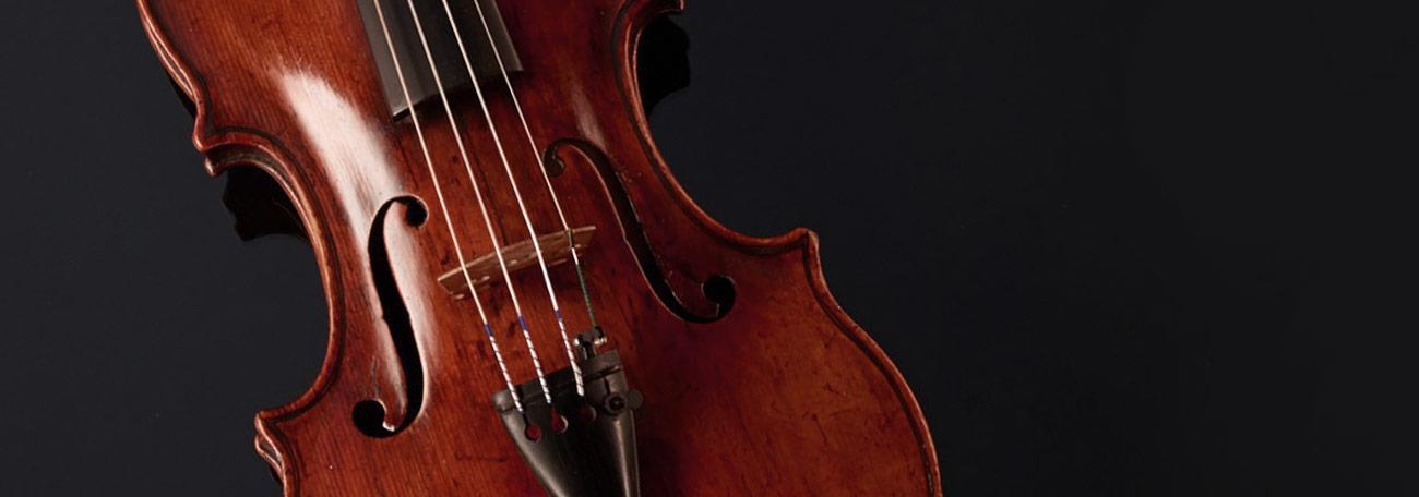 Merito Instruments